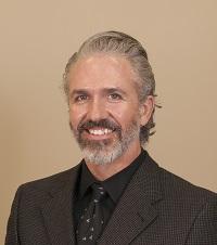 DavidGreene